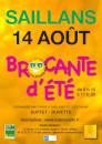 Brocante3_petit